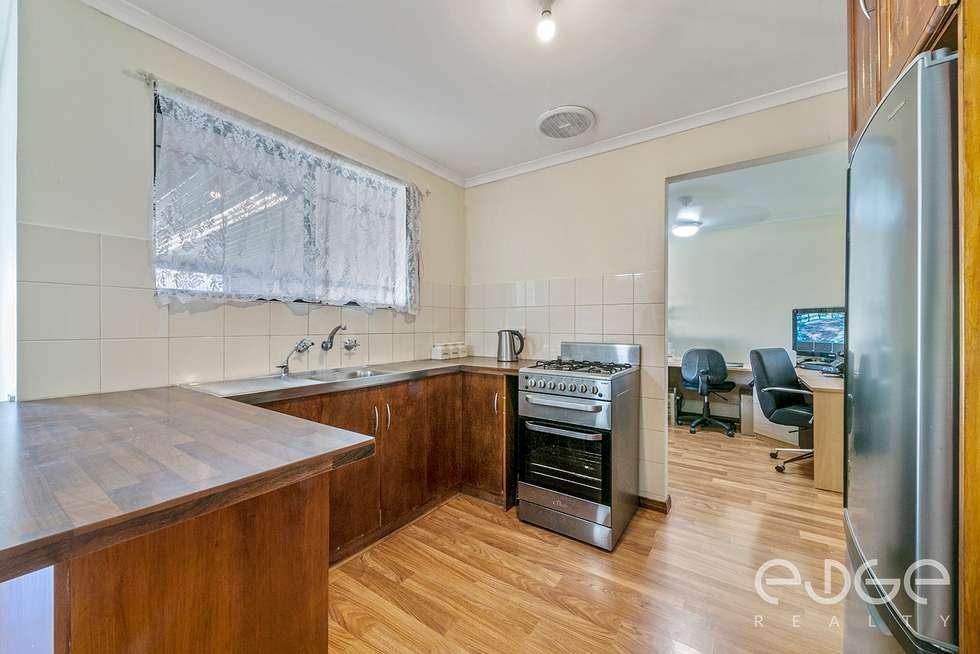 Fourth view of Homely house listing, 16 Holden Court, Paralowie SA 5108