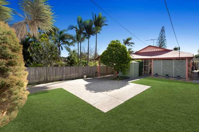 168 Stanley Road, Carina QLD 4152