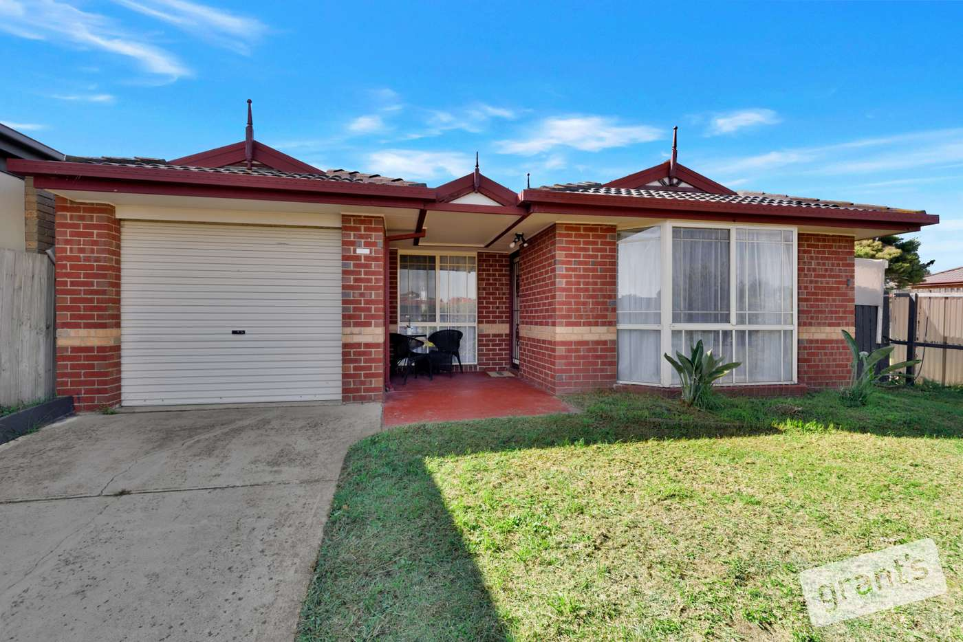 Main view of Homely house listing, 4 Riddleston Court, Narre Warren South VIC 3805