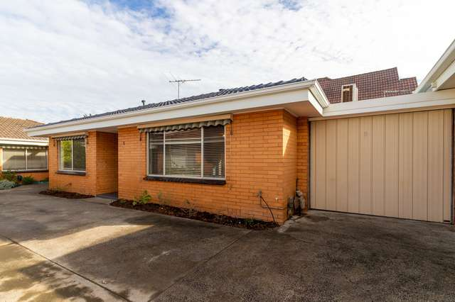5/290-292 Nepean Highway, Edithvale VIC 3196