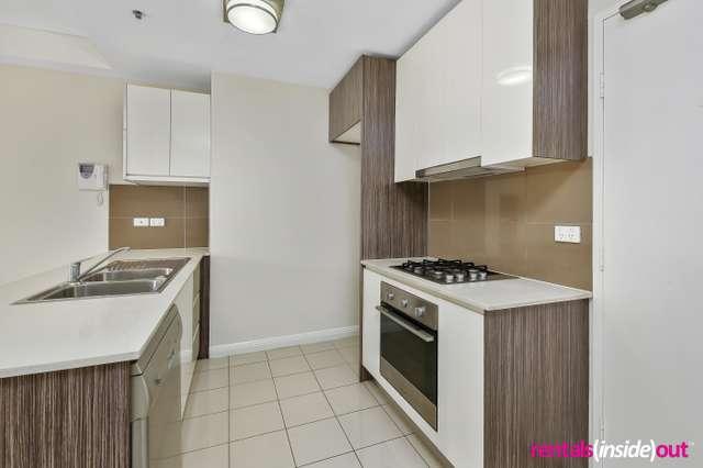 109/6-10 Charles Street, Parramatta NSW 2150