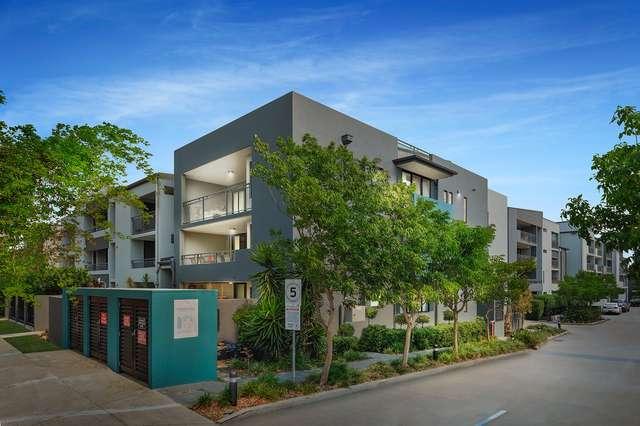 23/35 Hamilton Rd, Moorooka QLD 4105