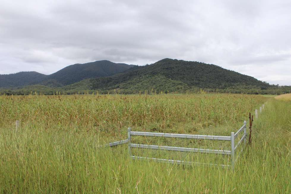 Fourth view of Homely livestock listing, 50 Vassallos Road, Brightly QLD 4741