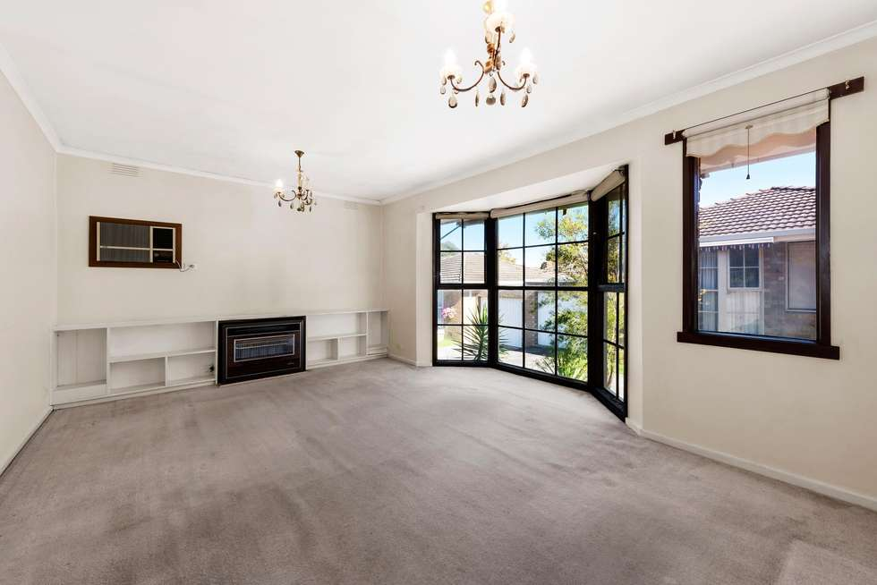 Second view of Homely house listing, 6/10 Wildwood Grove, Ringwood VIC 3134
