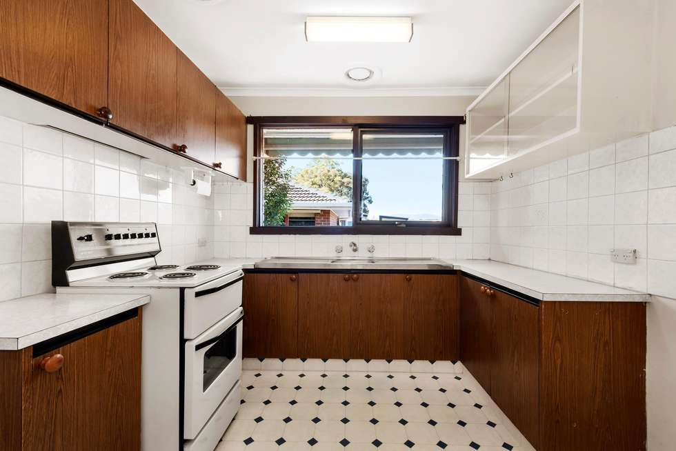 Third view of Homely house listing, 6/10 Wildwood Grove, Ringwood VIC 3134