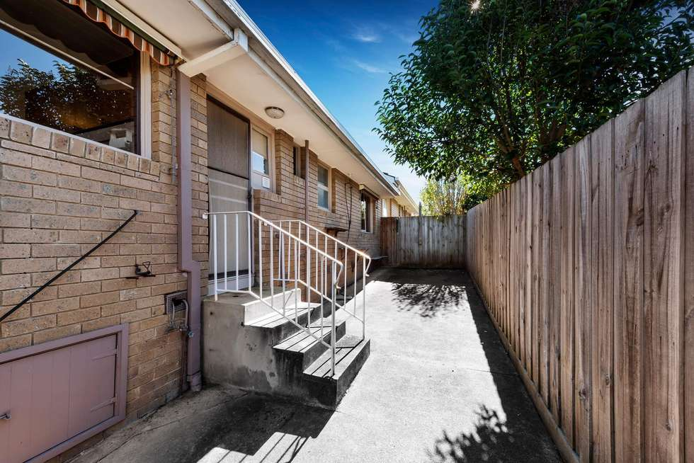 Fourth view of Homely house listing, 6/10 Wildwood Grove, Ringwood VIC 3134