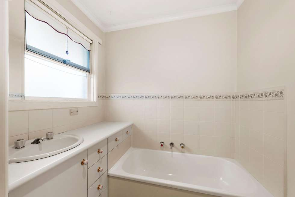 Fifth view of Homely house listing, 6/10 Wildwood Grove, Ringwood VIC 3134