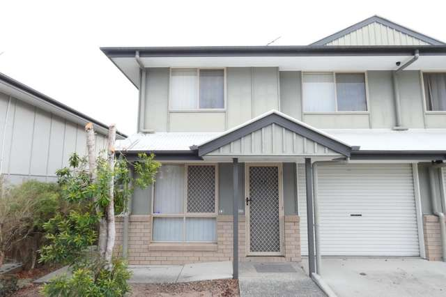 1/13-15 Sally Drive, Marsden QLD 4132