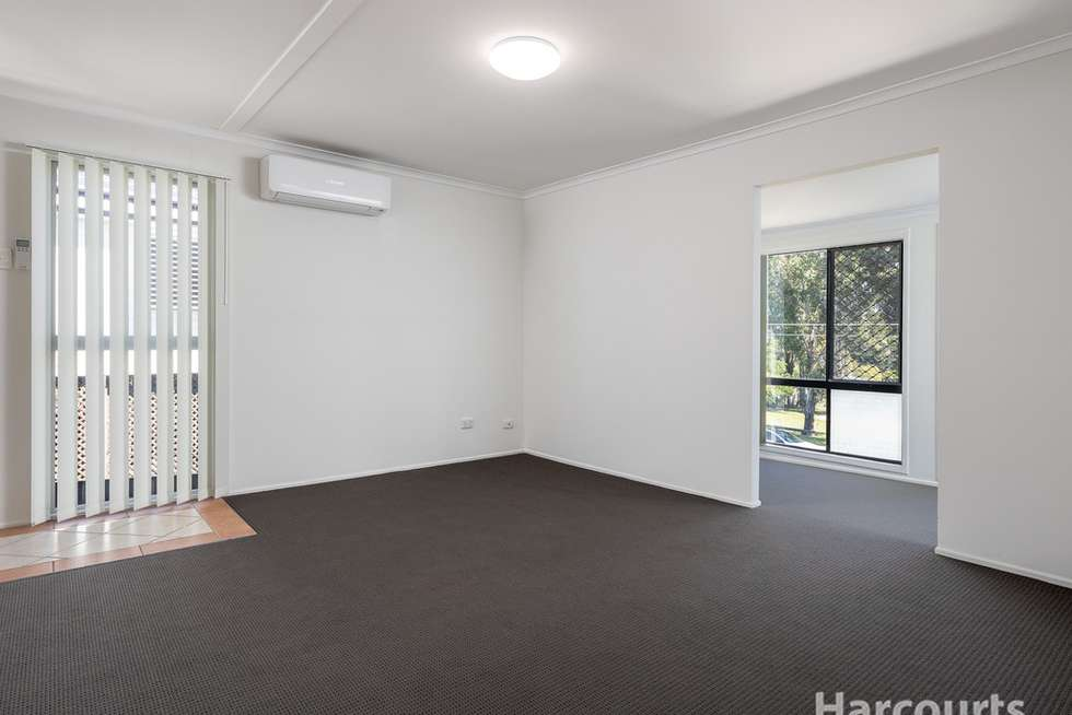Second view of Homely house listing, 44 Highcrest Drive, Browns Plains QLD 4118