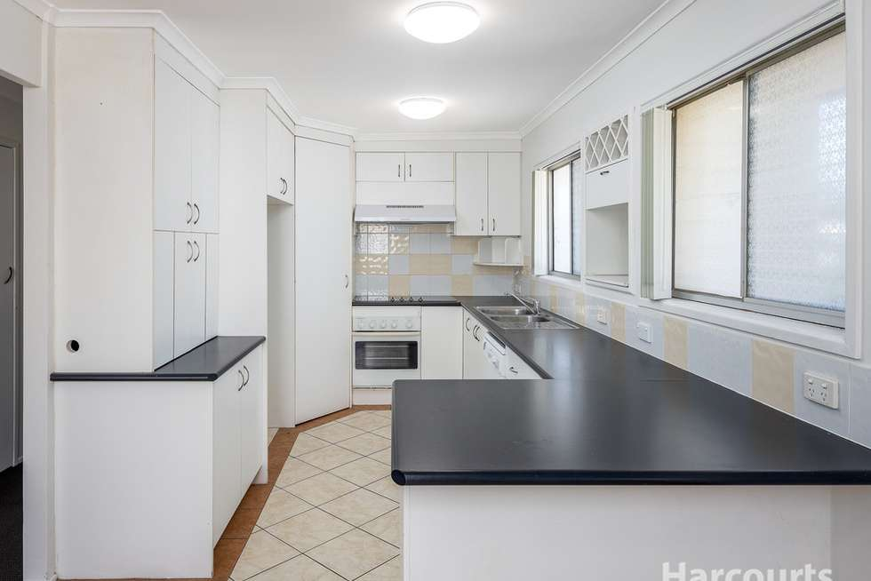 Fourth view of Homely house listing, 44 Highcrest Drive, Browns Plains QLD 4118