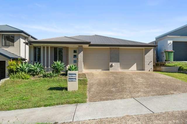 35 Eucalyptus Crescent, Ripley QLD 4306