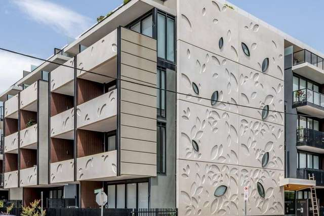 106/66 St. Georges Road, Northcote VIC 3070