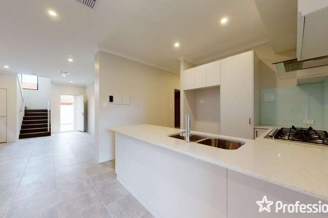 3/14 Clydesdale Street, Burswood WA 6100