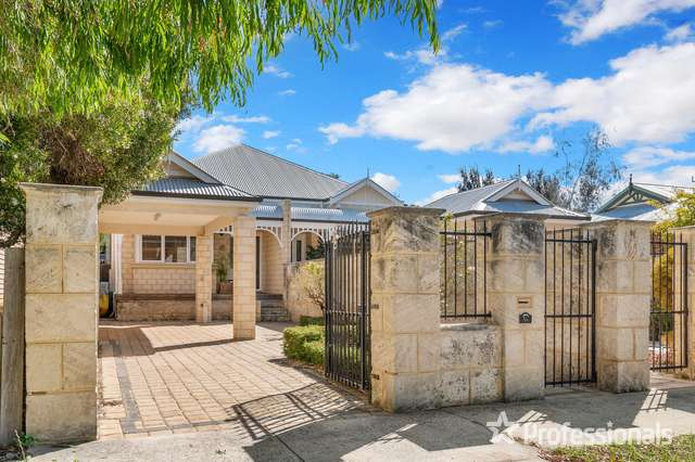 9A Harrow Street, Maylands WA 6051