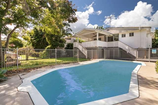 98 McConaghy Street, Mitchelton QLD 4053