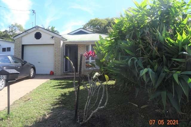 351 Whites Road, Lota QLD 4179