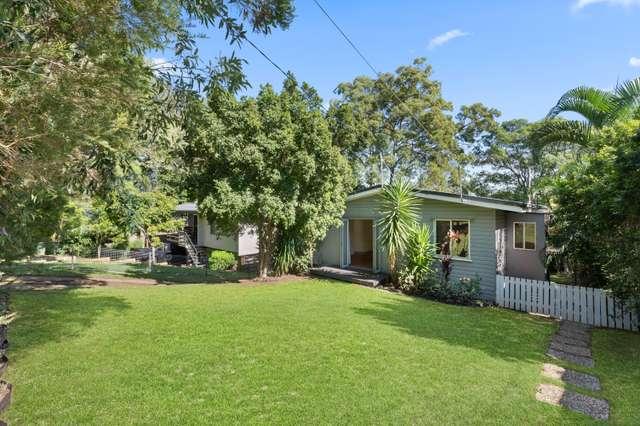29 Violet Street, Everton Hills QLD 4053