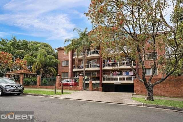 34/4 Dellwood Street, Bankstown NSW 2200