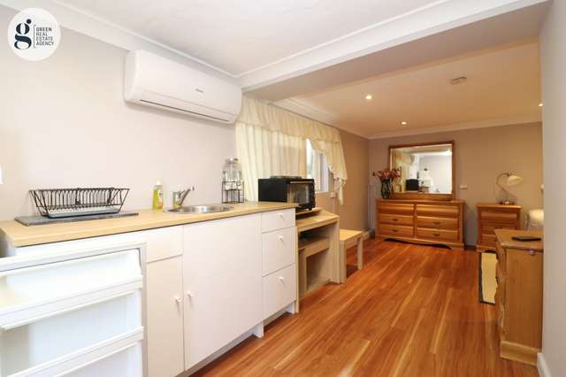 508A Victoria Road, Ryde NSW 2112