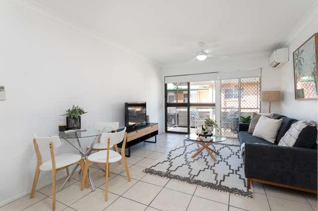 3/67 Ryans Road, Northgate QLD 4013