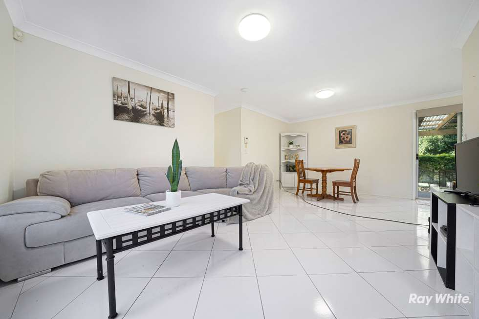 Second view of Homely house listing, 11 Melbury Street, Browns Plains QLD 4118