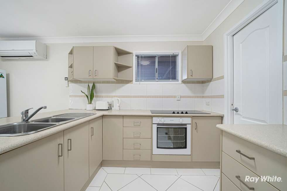 Third view of Homely house listing, 11 Melbury Street, Browns Plains QLD 4118