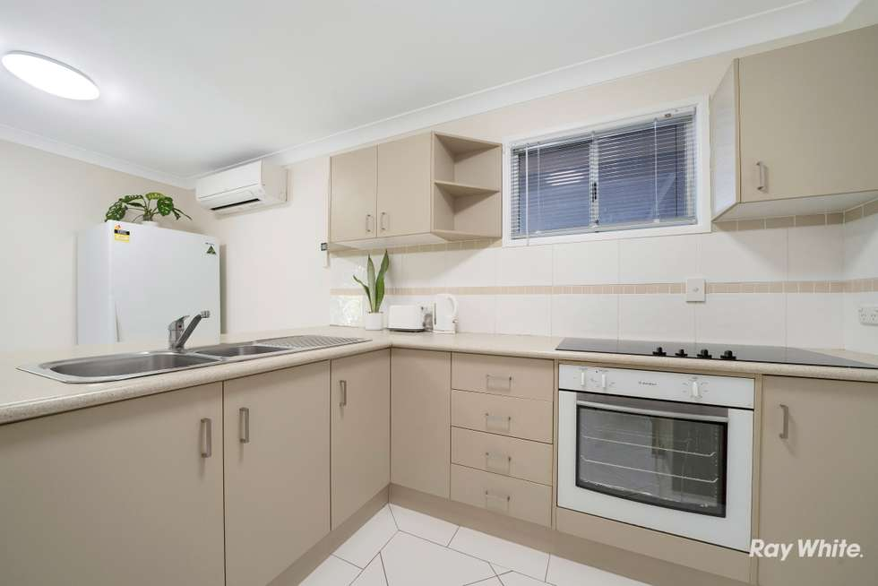 Fourth view of Homely house listing, 11 Melbury Street, Browns Plains QLD 4118