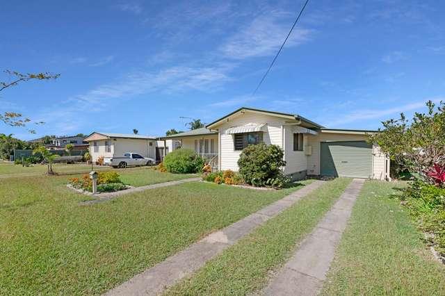 46 Churchill Street, Svensson Heights QLD 4670