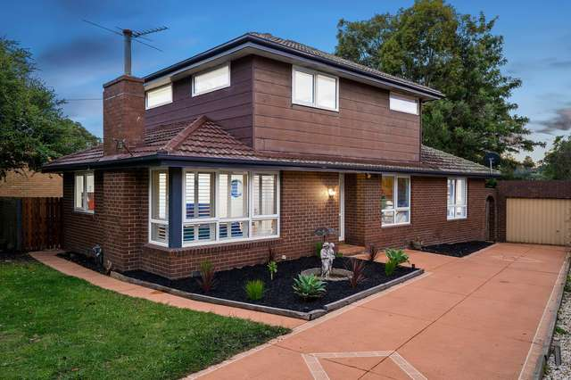 2 Apple Grove, Bayswater VIC 3153