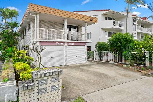 1/4 Cannes Avenue, Surfers Paradise QLD 4217