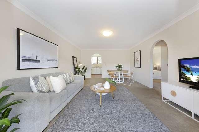 13/53-55 Meeks Street, Kingsford NSW 2032