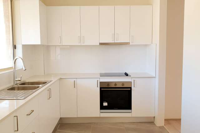 5/59 Hudson Street, Hurstville NSW 2220