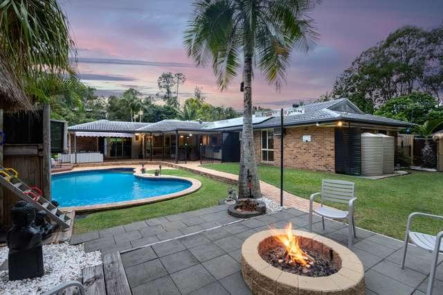 76 View Crescent, Arana Hills QLD 4054