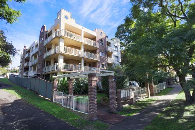 3/49 Empress Street, Hurstville NSW 2220