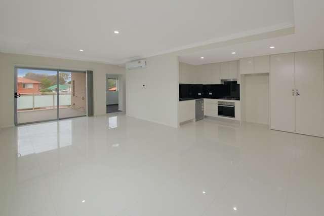 16/45-47 Veron Street, Wentworthville NSW 2145