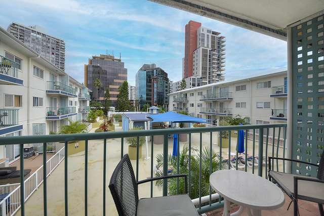 30/69-73 Ferny Avenue, Surfers Paradise QLD 4217