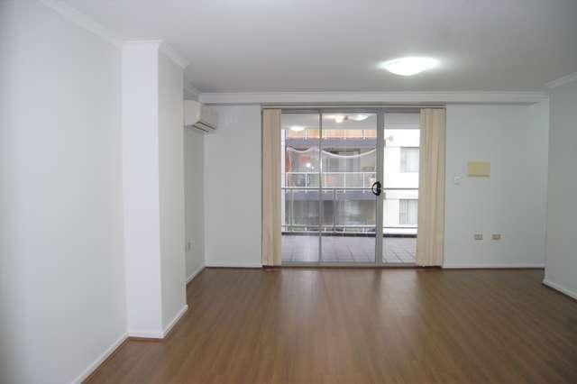 47/242 South Terrace, Bankstown NSW 2200