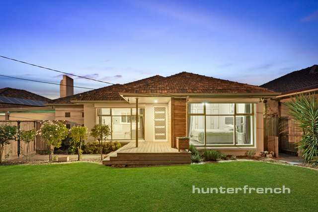 673 Ballarat Road, Ardeer VIC 3022