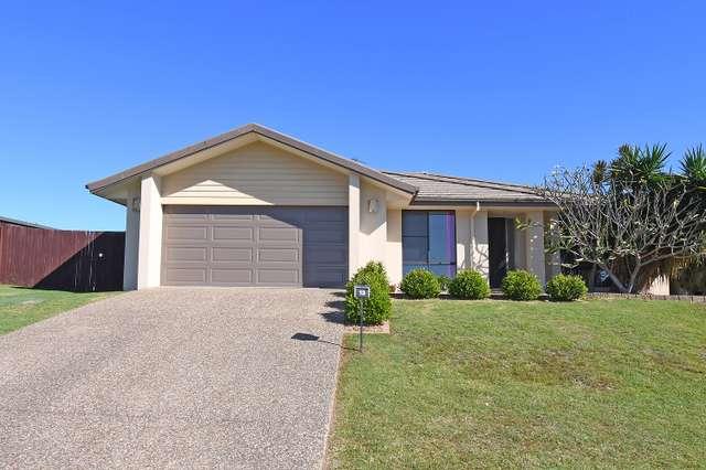 13 Parkview Street, Wondunna QLD 4655