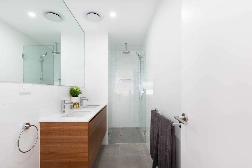 Fifth view of Homely townhouse listing, 1/33 Ash Street, Terrigal NSW 2260