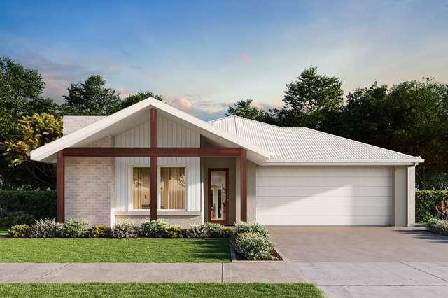 Lot 825 Highfield Street, Mount Barker SA 5251
