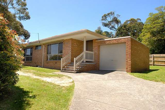 2/96 Forest Road, Ferntree Gully VIC 3156