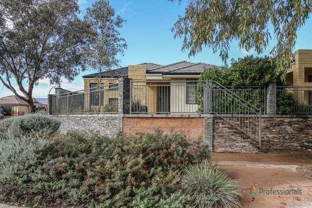 42 Musselbrook Trail