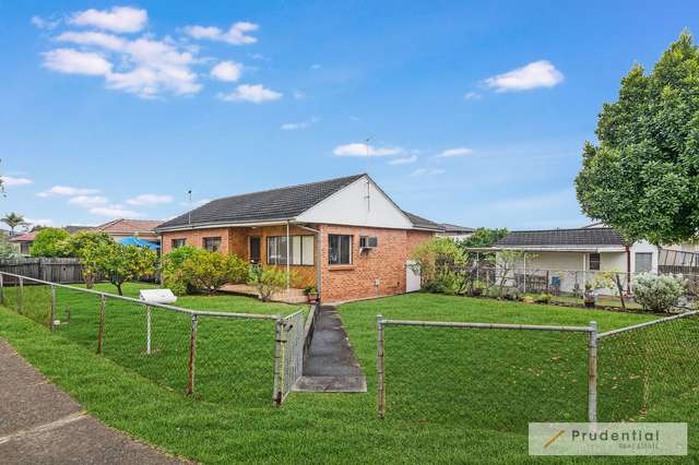 35 Woodlands Rd, Liverpool NSW 2170