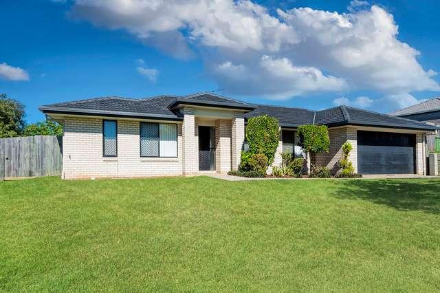 29 Ernestine Circuit, Eagleby QLD 4207