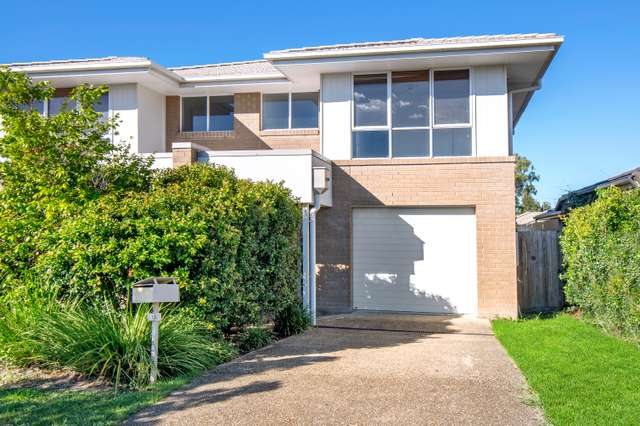 13b Lilly Pilly Drive, Coomera QLD 4209