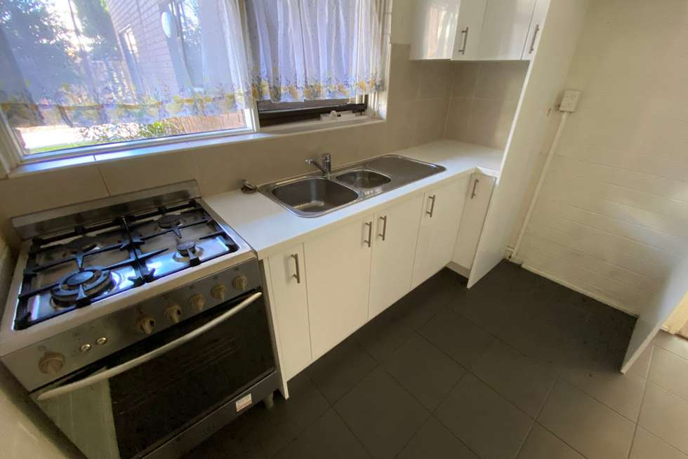 Third view of Homely apartment listing, 2/184 Westgarth Street, Northcote VIC 3070