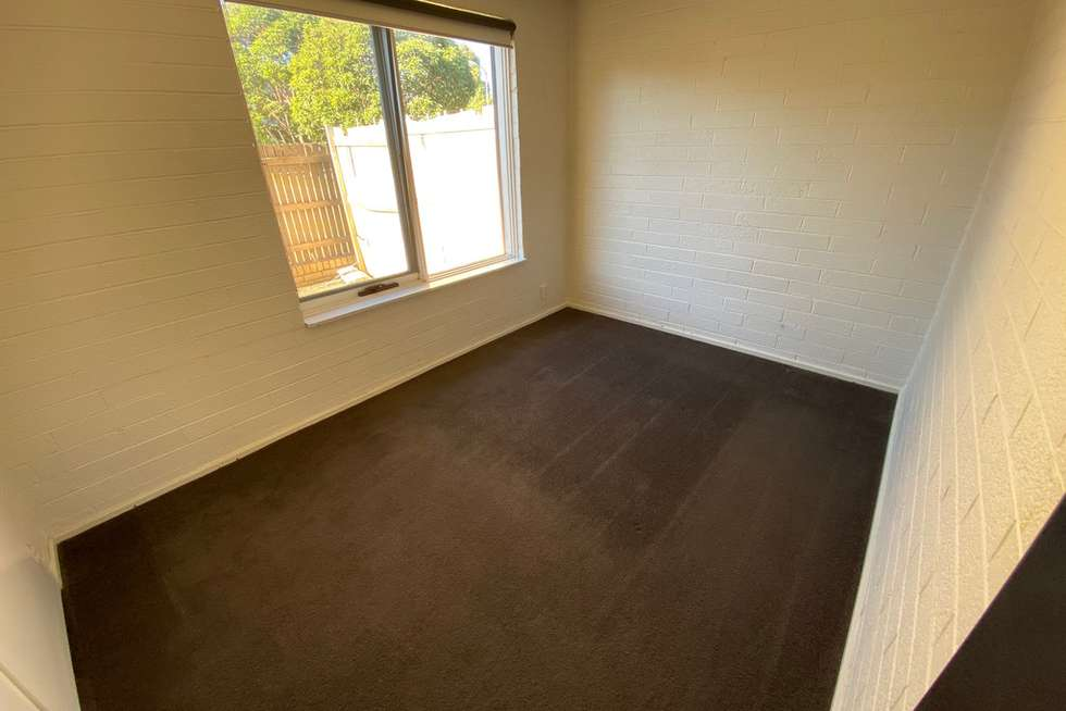 Fifth view of Homely apartment listing, 2/184 Westgarth Street, Northcote VIC 3070