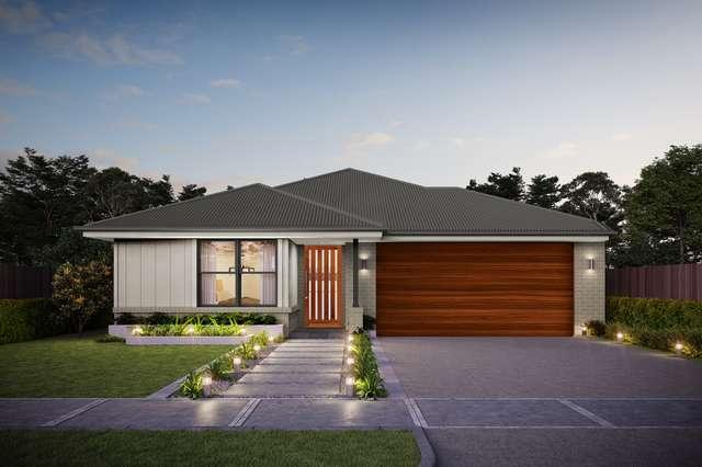 Lot 2267 Swinley Close, Mount Barker SA 5251