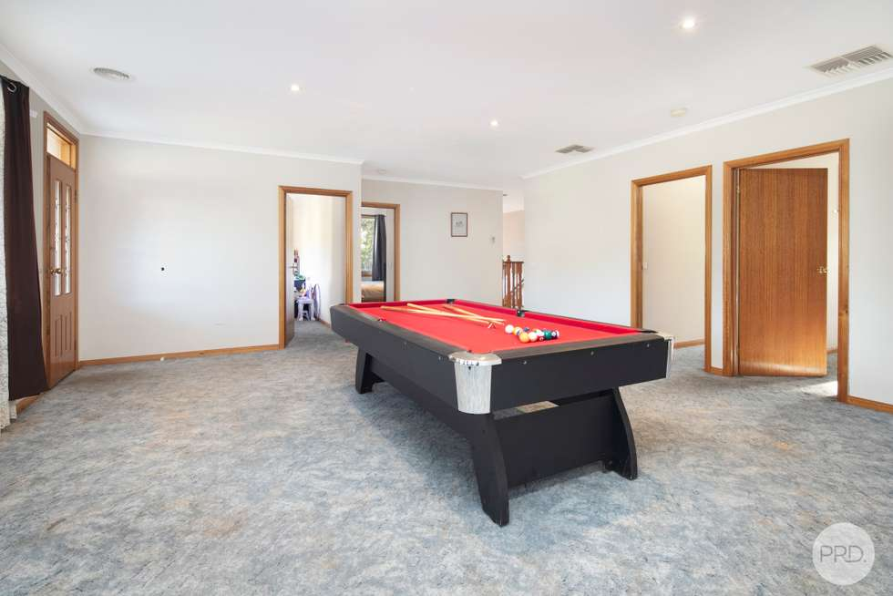 Fourth view of Homely house listing, 56 Darriwell Drive, Mount Helen VIC 3350